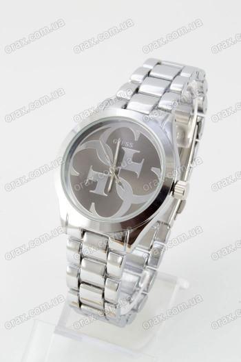 Купить Женские наручные часы Guess (код: 14312)