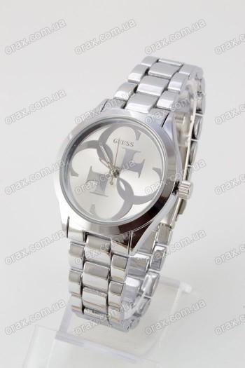 Купить Женские наручные часы Guess (код: 14313)