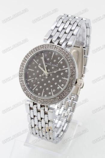 Купить Женские наручные часы Michael Kors (код: 14320)