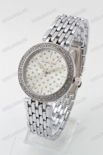 Купить Женские наручные часы Michael Kors (код: 14321)