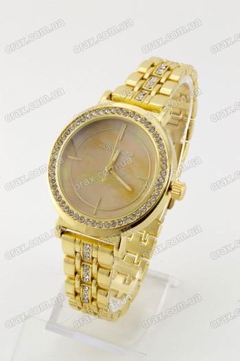 Купить Женские наручные часы Michael Kors (код: 14322)