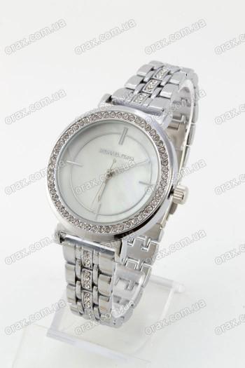 Купить Женские наручные часы Michael Kors (код: 14323)