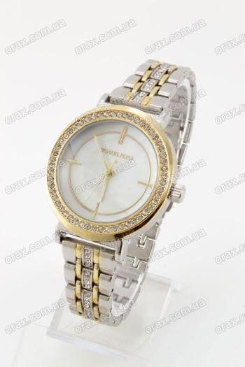 Купить Женские наручные часы Michael Kors (код: 14324)
