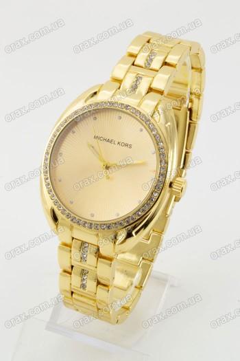 Купить Женские наручные часы Michael Kors (код: 14326)
