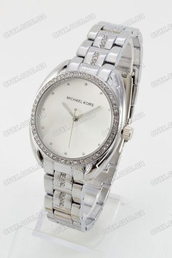Купить Женские наручные часы Michael Kors (код: 14327)