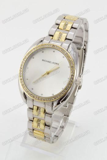 Купить Женские наручные часы Michael Kors (код: 14328)