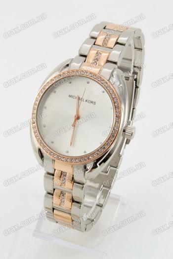 Купить Женские наручные часы Michael Kors (код: 14329)