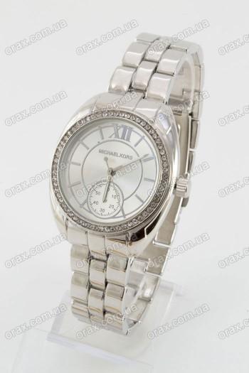 Купить Женские наручные часы Michael Kors (код: 14331)