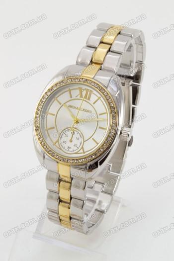 Купить Женские наручные часы Michael Kors (код: 14332)