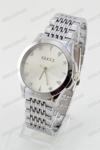 Купить Женские наручные часы Gucci (код: 14335)