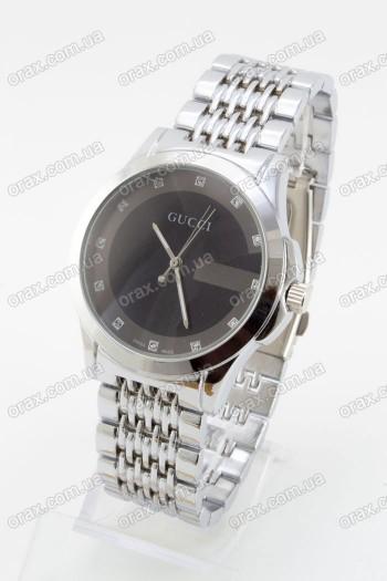 Купить Женские наручные часы Gucci (код: 14338)