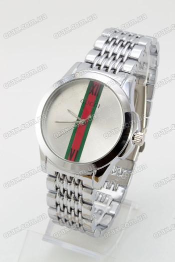 Купить Женские наручные часы Gucci (код: 14342)