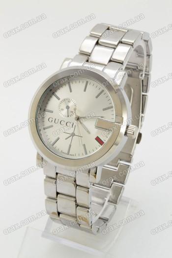 Купить Женские наручные часы Gucci (код: 14346)