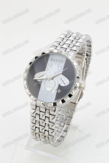 Купить Женские наручные часы Gucci (код: 14361)