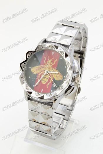 Купить Женские наручные часы Gucci (код: 14363)