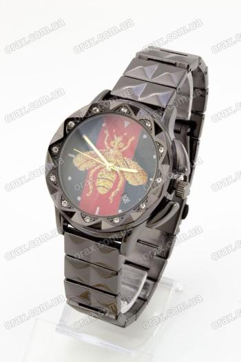 Купить Женские наручные часы Gucci (код: 14364)