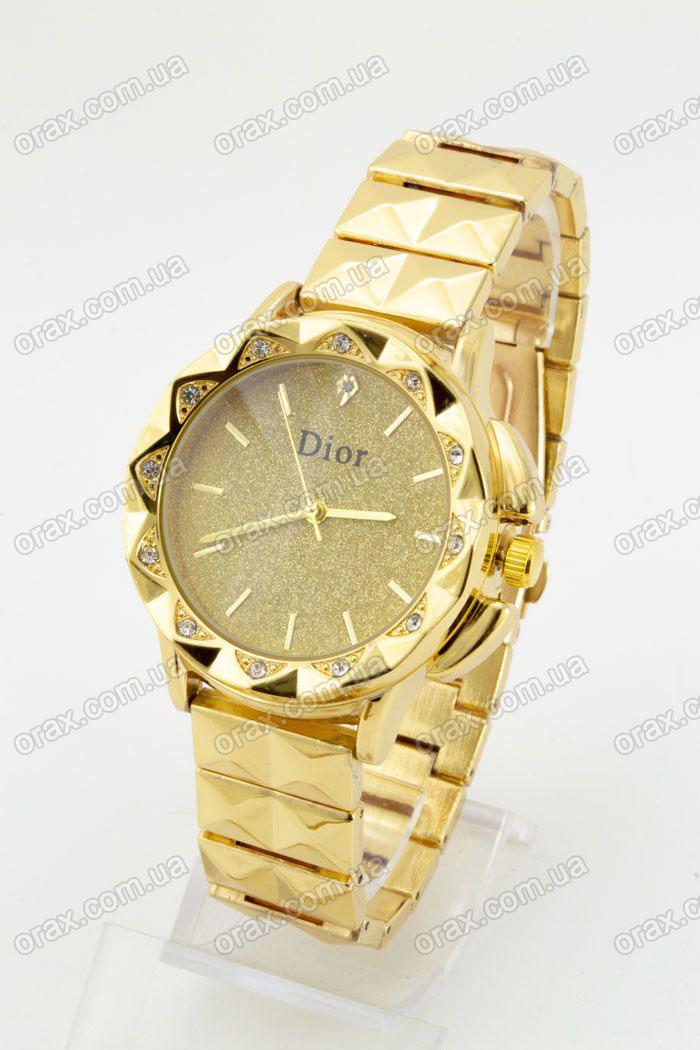 Купить Женские наручные часы Dior (код: 14365)