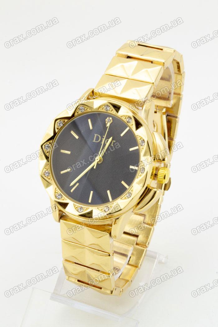 Купить Женские наручные часы Dior (код: 14366)
