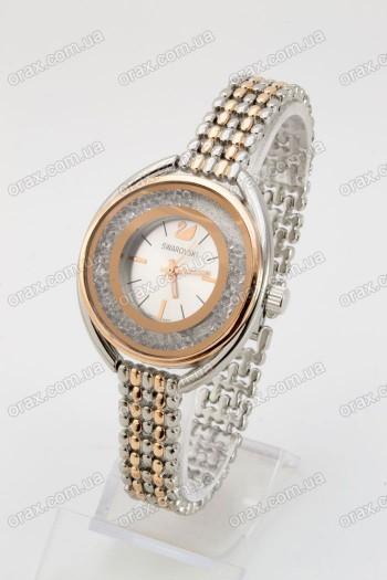Купить Женские наручные часы Swarovski (код: 14367)