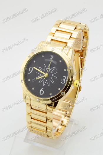 Купить Женские наручные часы Chanel (код: 14368)