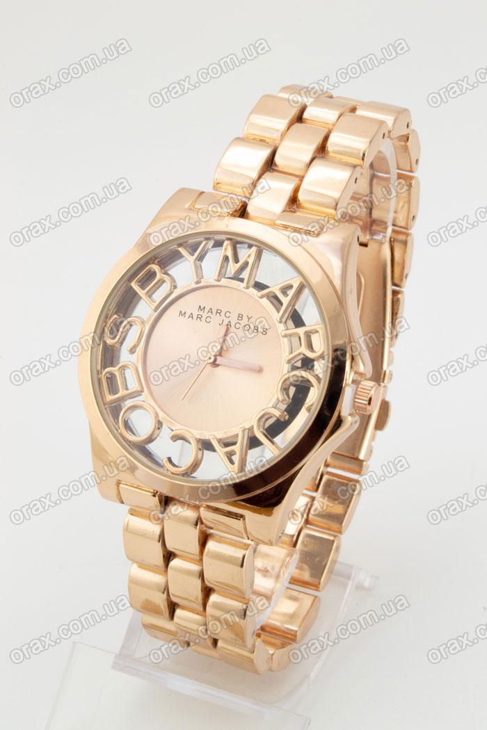 Купить Женские наручные часы Marc Jacobs (код: 14369)
