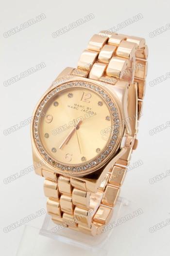 Купить Женские наручные часы Marc Jacobs (код: 14370)