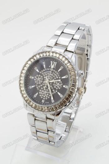 Купить Женские наручные часы Michael Kors (код: 14372)