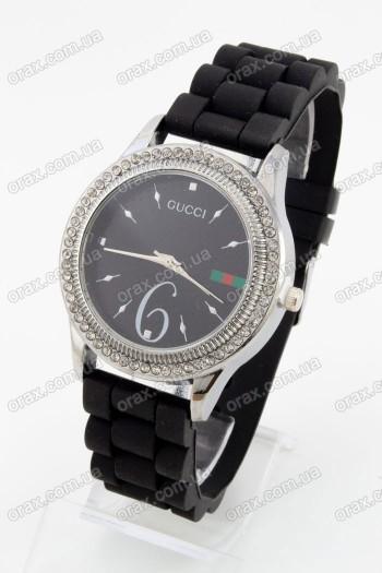 Купить Женские наручные часы Gucci (код: 14381)