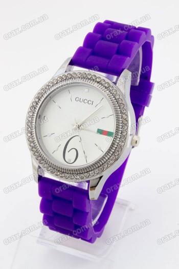 Купить Женские наручные часы Gucci (код: 14384)