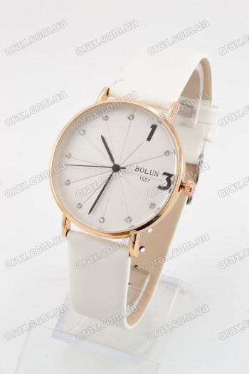 Купить Женские наручные часы Bolun (код: 14385)