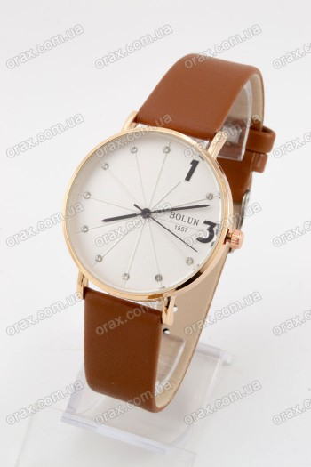 Купить Женские наручные часы Bolun (код: 14386)