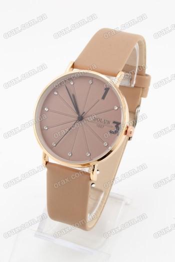 Купить Женские наручные часы Bolun (код: 14387)