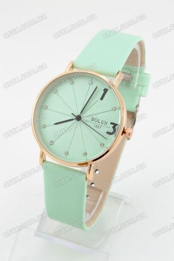 Купить Женские наручные часы Bolun (код: 14388)