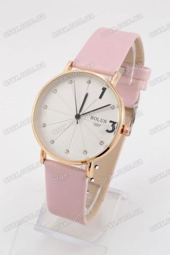 Купить Женские наручные часы Bolun (код: 14389)
