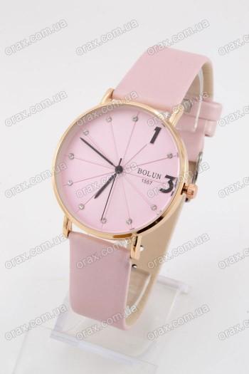 Купить Женские наручные часы Bolun (код: 14390)