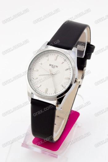 Купить Женские наручные часы Bolun (код: 14391)