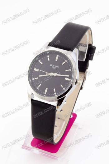 Купить Женские наручные часы Bolun (код: 14392)