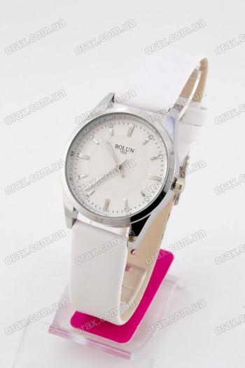 Купить Женские наручные часы Bolun (код: 14393)