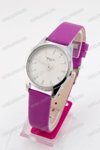 Купить Женские наручные часы Bolun (код: 14394)