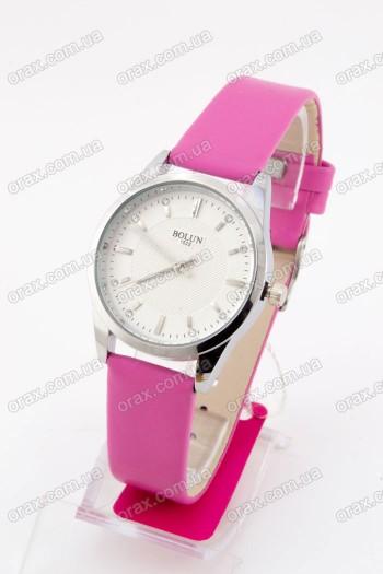 Купить Женские наручные часы Bolun (код: 14395)
