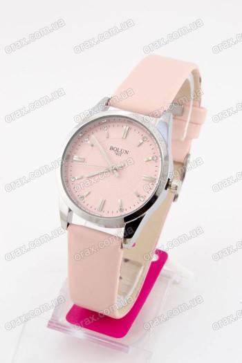 Купить Женские наручные часы Bolun (код: 14396)