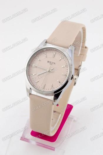 Купить Женские наручные часы Bolun (код: 14397)
