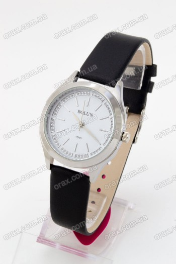 Купить Женские наручные часы Bolun (код: 14399)
