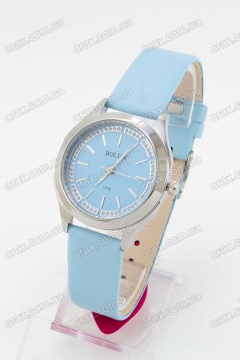 Купить Женские наручные часы Bolun (код: 14400)