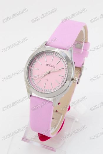 Купить Женские наручные часы Bolun (код: 14401)