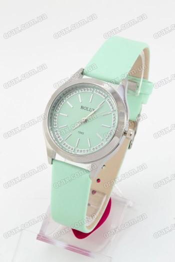 Купить Женские наручные часы Bolun (код: 14402)