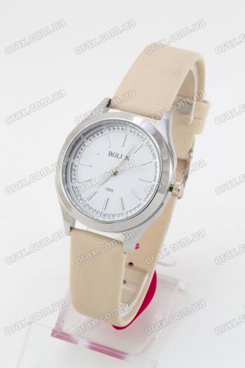 Купить Женские наручные часы Bolun (код: 14403)