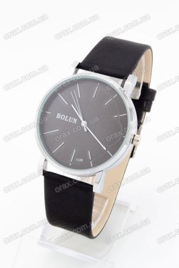 Купить Женские наручные часы Bolun (код: 14404)