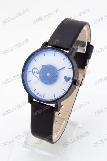Купить Женские наручные часы Bolun (код: 14405)