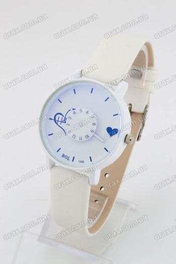 Купить Женские наручные часы Bolun (код: 14406)